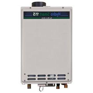112155 hydrosmart compact boiler hs
