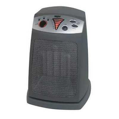1500 900w electric space heater fan forced