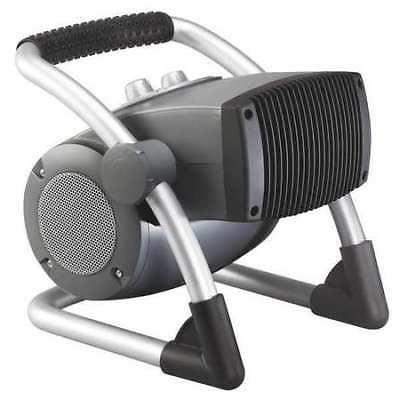 AIR 8900 Space Heater, 1500W/900W, 3070 BtuH