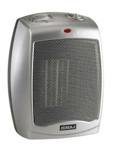 1500 watt ceramic compact space heater 3