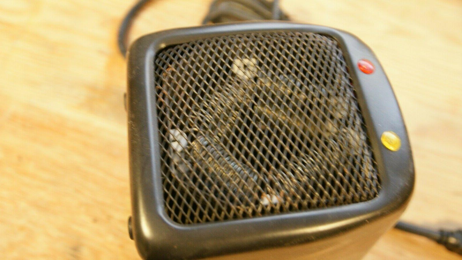1500W/1000W Electric DAYTON 3VU37