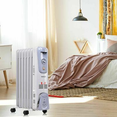 Radiator Heater Thermostat Room Radiant