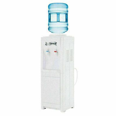5 Dispenser Hot