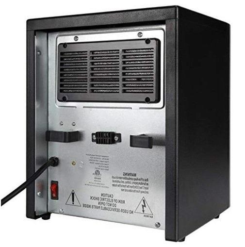Homegear Portable + Control