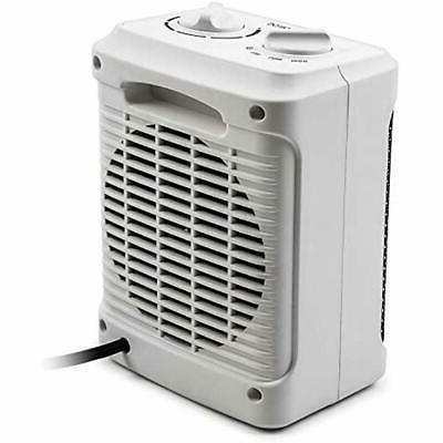 1500W Space Heater 3 Modes And Adjustable