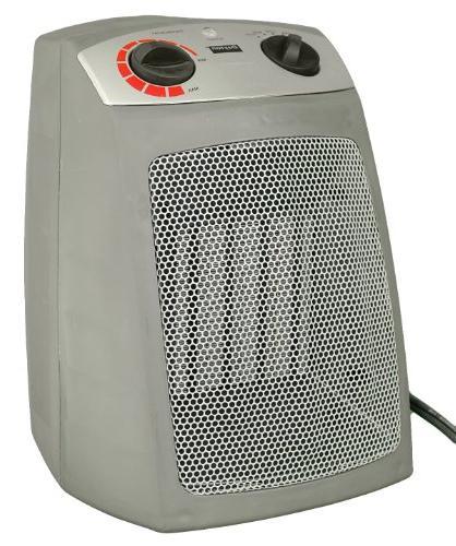 Dayton 1VNW9 Space Heater
