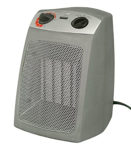 1vnw9 electric space heater
