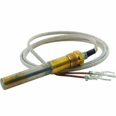 2 lead 36 thermopile 497301 1