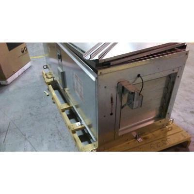 GAS MAKE-UP 115/208-230/60/1 181693