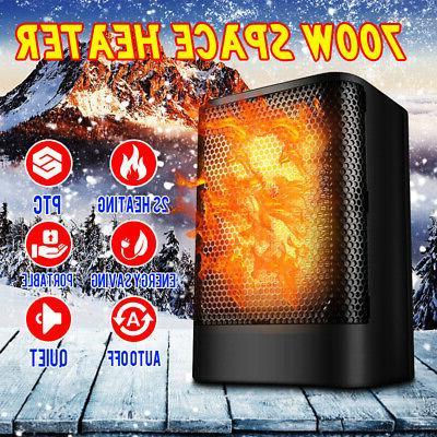 220v ceramic space heater energy warm fan