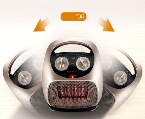 220V Electric <font><b>Space</b></font> machine