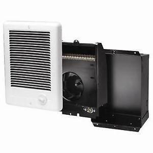 240 volt 4 7 amp fan forced