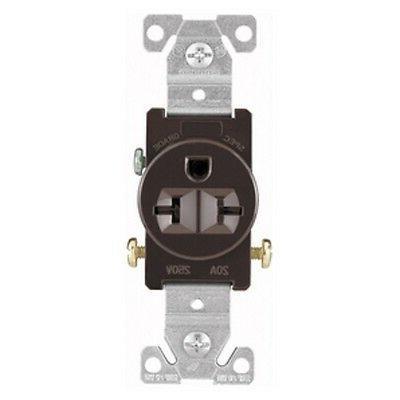 Dimplex Volt 4000 Watt Heater