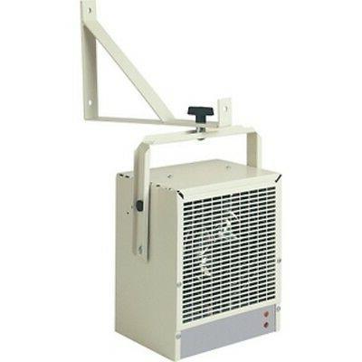 Dimplex 240 Watt Garage and Workshop Heater