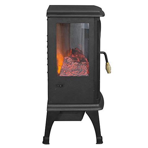 LifeSmart Stove Heater