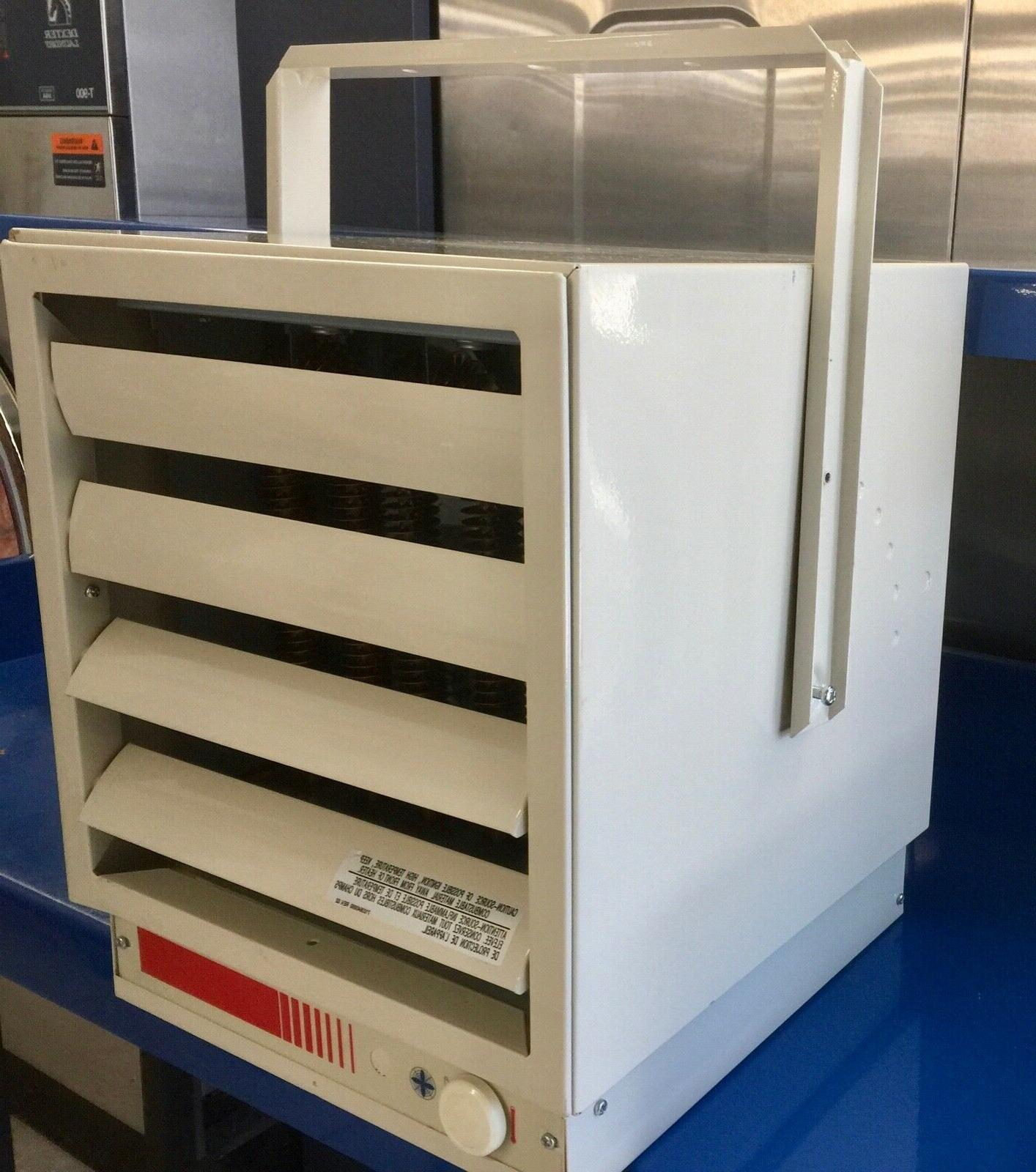 Dimplex Ph, Space Heater, EUHO3B21T, New