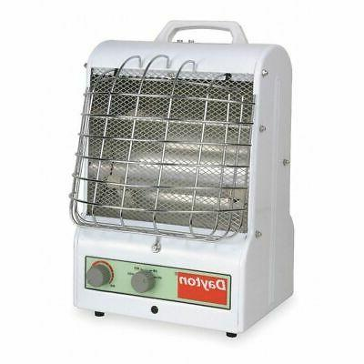 3vu31 1500w 900w 600w electric space heater
