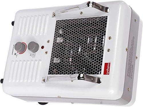 3vu33 heater