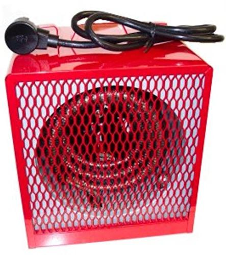 3vu36 heater