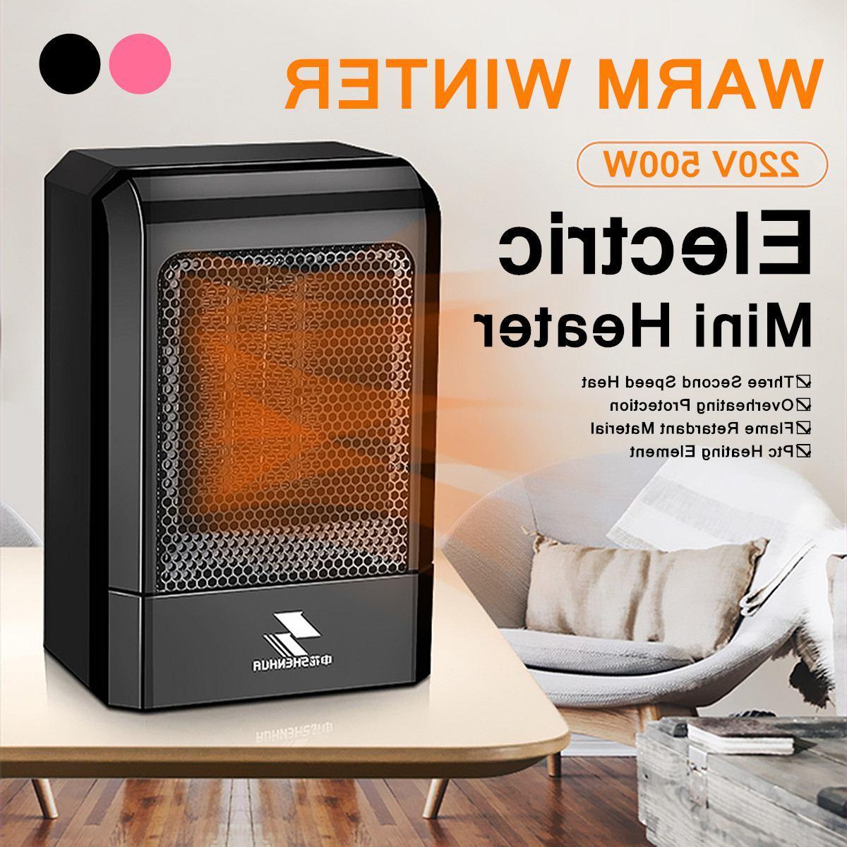500w 220v portable electric font b mini