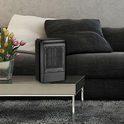 Heater Home Heating