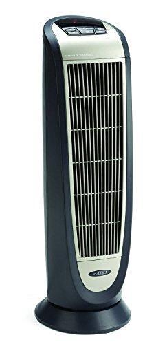 5160 ceramic tower heater