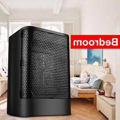 700W electric Mini heater 2s Heating Heater