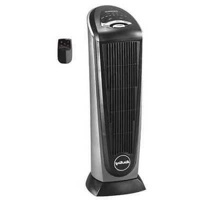 AIR KING 8132 Electric Pedestal Heater, 1 / 3070