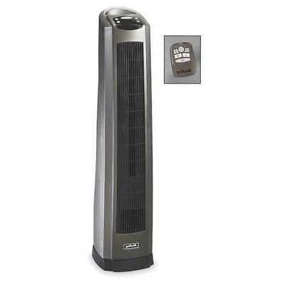8566 1500w 900w electric pedestal heater