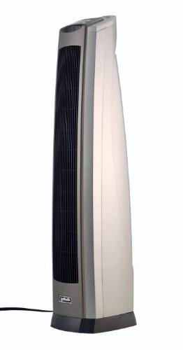 Air 8566 Remote Control