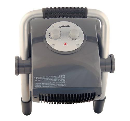 Air King 8900 Heater and