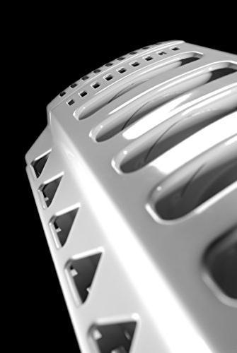 DeLonghi TRD40615T Radiant Heater