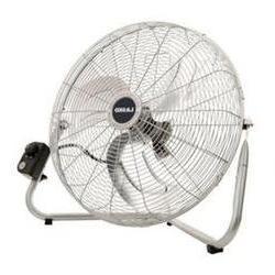 "Lasko Products - 20 High Velocity Floor Fan"""