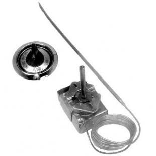 VULCAN HART - 920120 THERMOSTAT W/DIAL;SP, 3/16 X 11-5/8, 60