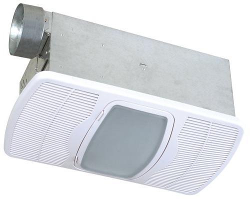 ak55l combination ceramic heater