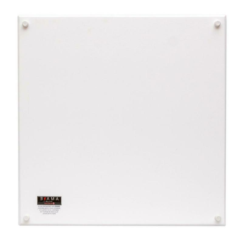 Amaze 1365 Btu Electric Solo Wall Space