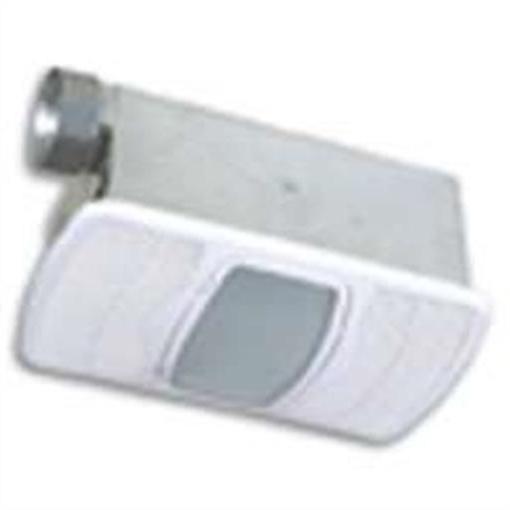 america 4879672 exhaust fan heater with light