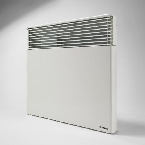 apero electric space heater