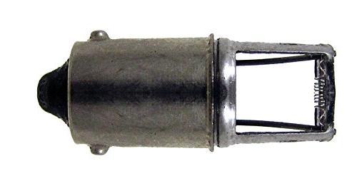 b p30a kerosene heater ignitor