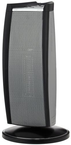 Bionaire BFH3521-UM Oscillating Tower Heater Fan with Digita
