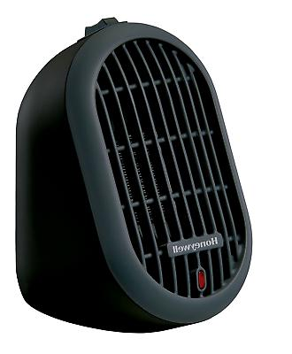 Black Ceramic Heat Bud HCE100B