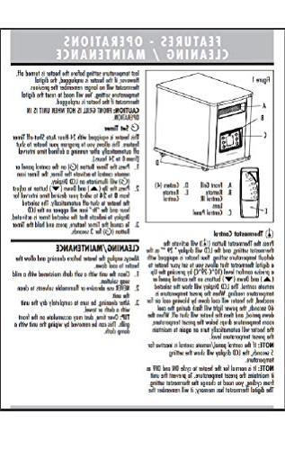 Bionaire BRH7403ERE-CN Infrared 6 Quartz Console 1500 Watts,