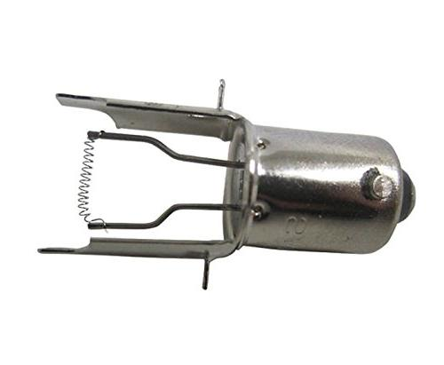 c p20a kerosene heater ignitor