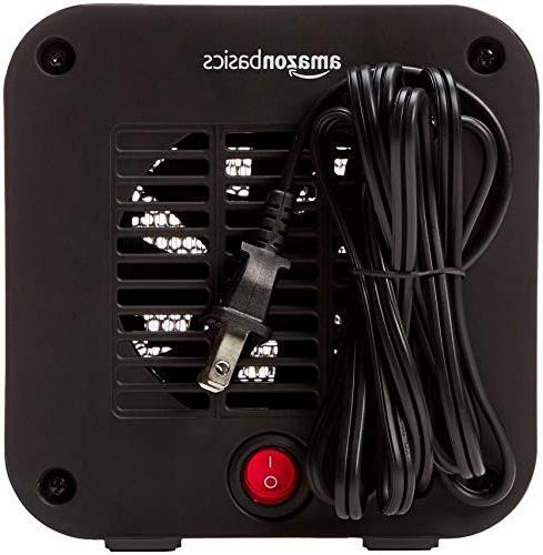 AmazonBasics 500-Watt