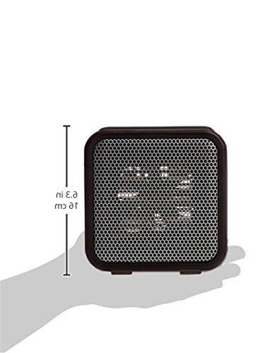 AmazonBasics Heater