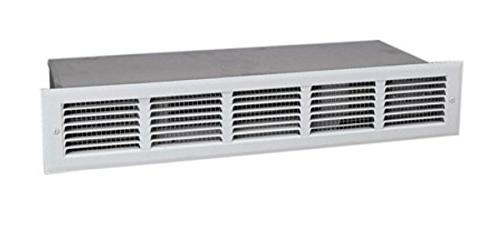 ckha20d31w electric kickspace heater
