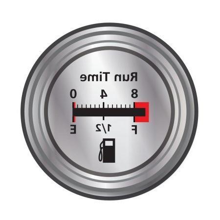 Dyna-Glo 23,800-BTU Indoor Kerosene Space Heater