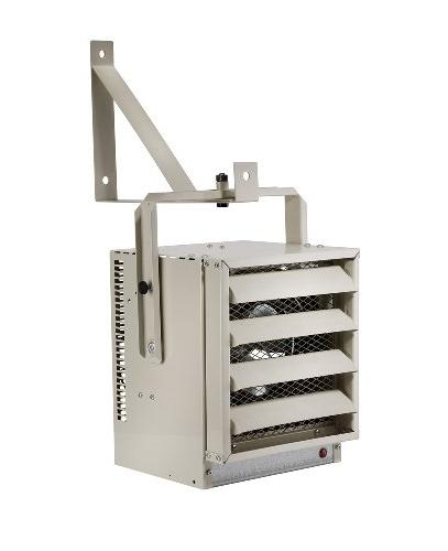 Dimplex CUH05B31T Heater