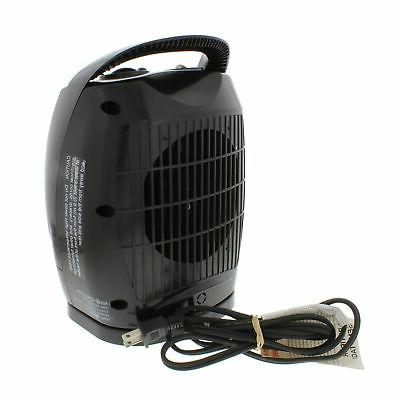Comfort CZ449 Portable Space Heater