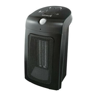 cz460bk motion sensor ceramic heater